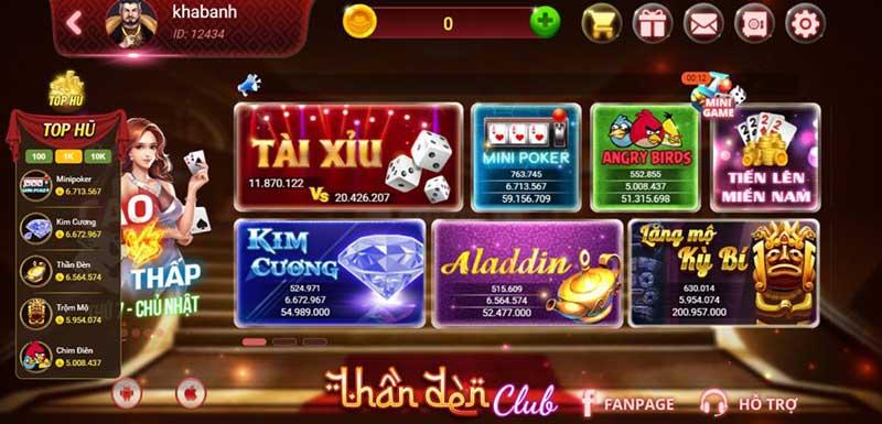 tai-den-club-cho-android-va-ios-cuc-hay-3