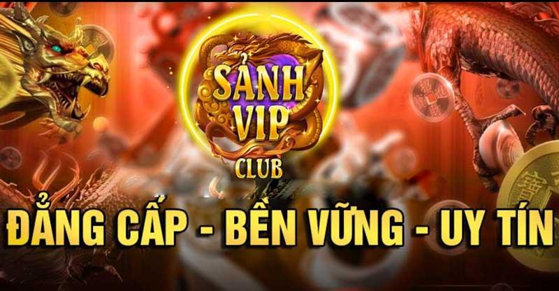 tai-sanh-vip-club-phien-ban-moi-nhat-cho-android-va-ios