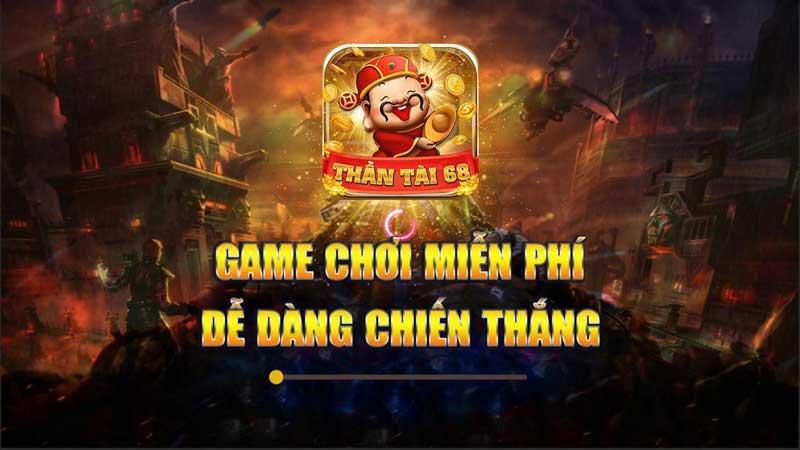 tai-game-than-tai-68-club-slot-doi-thuong-uy-tin-2019-2