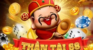 tai-game-than-tai-68-club-slot-doi-thuong-uy-tin-2019