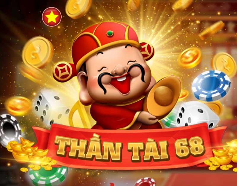 tai-game-than-tai-68-club-slot-doi-thuong-uy-tin-2019
