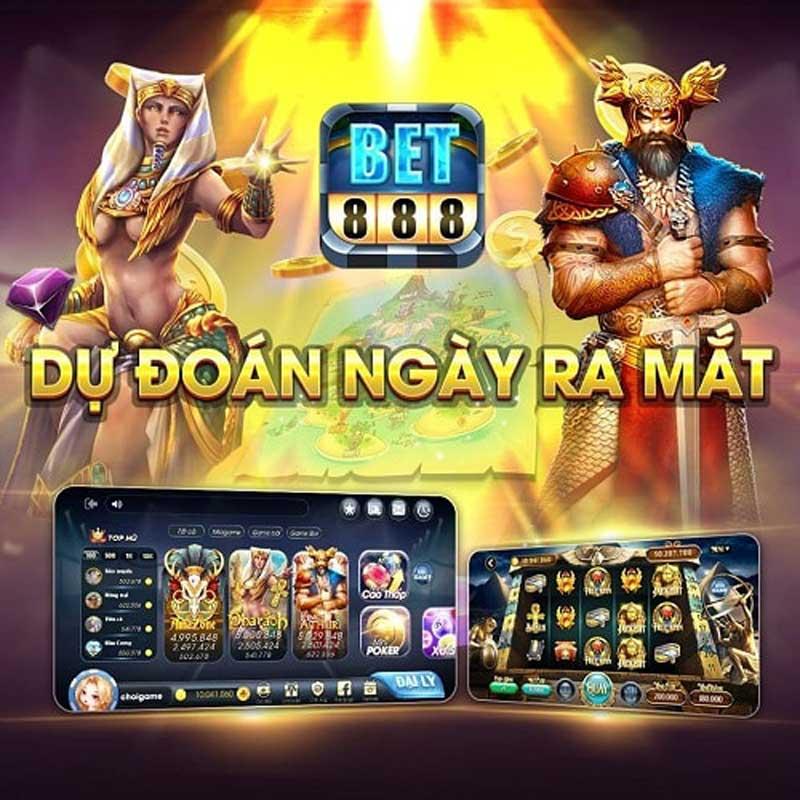 bet888-club-sieu-pham-game-duoc-ra-mat-2