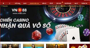 bet888-club-sieu-pham-game-duoc-ra-mat