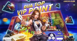 tai-game-luxclub-game-doi-thuong-uy-tin-nhat-vn-2