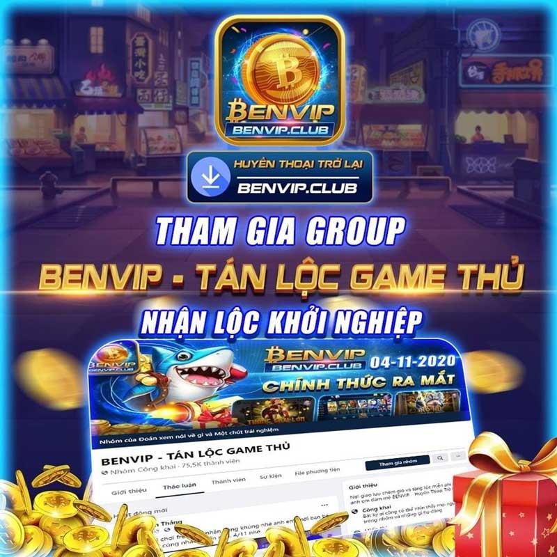 tai-game-benvip-club-mien-phi-cho-android-va-ios-2