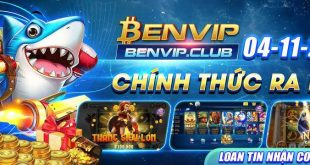 tai-game-benvip-club-mien-phi-cho-android-va-ios