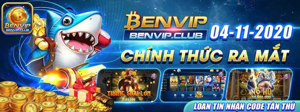 tai-game-benvip-club-mien-phi-cho-android-va-ios